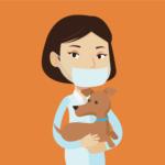 Veterinary Registered Technologist